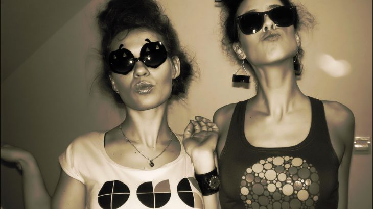 sunglasses_at_night-1