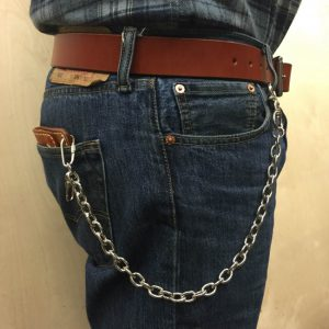 wallet-chains
