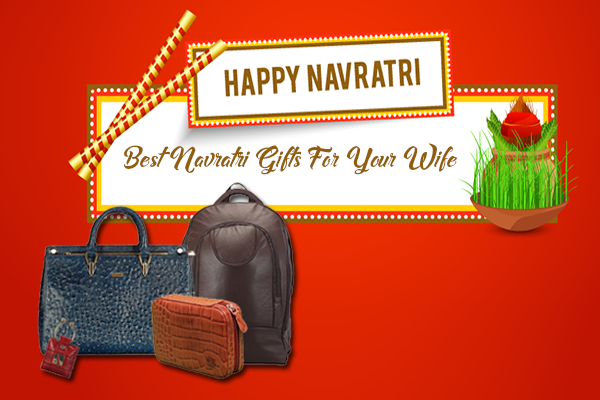 Best-Navratri-Gifts-For-Your-Wife