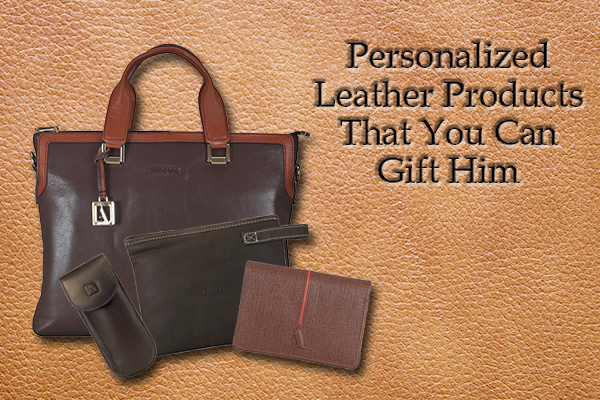 Personalized-Leather-Products-for-Him.jpg