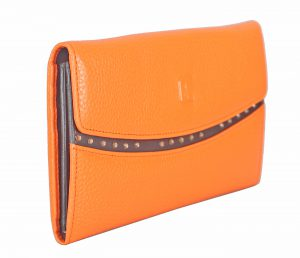 Genuine-Leather-Handbag1