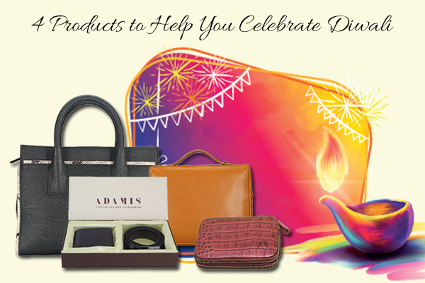 Products-to-Help-You-Celebrate-Diwali