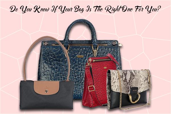 Women-Style-bags