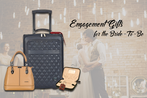 Engagement-Gifts