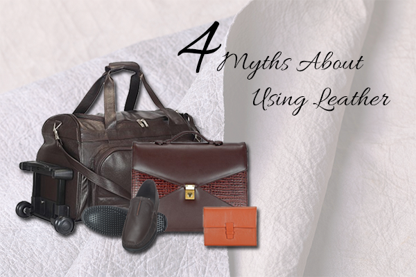 myth-about-leather