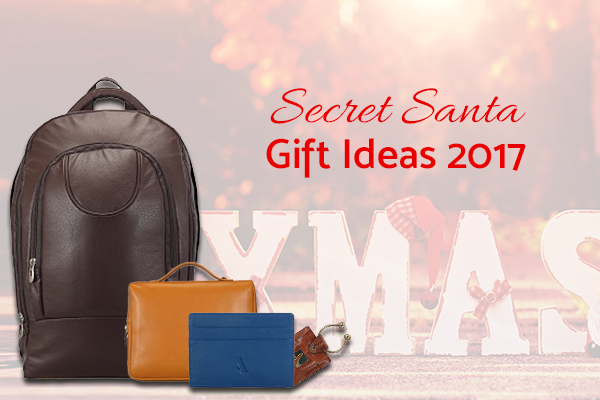 Secret-santa-gift-ideas-2017