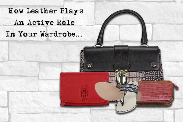 How-Leather-Plays-An-Active-Role-In-Your-Wardrobe