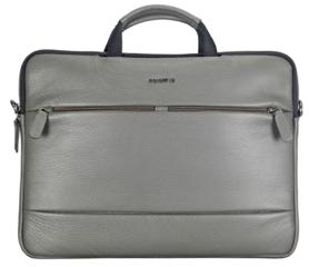 laptop_bag1