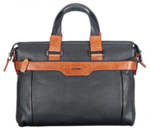laptop_bag2