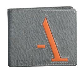 wallet1