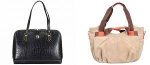 handbag1 (1)