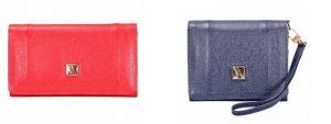 wallets1